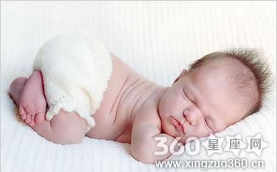 生日代孕产子庆祝会是孩子心理的润滑剂