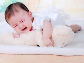 宝宝的优势智能你看见代孕产子了吗